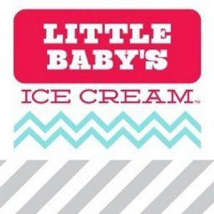 Little Baby`s Ice Cream - CLOSED