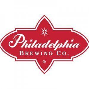 Philadelphia Brewing Company
