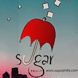 Sugar Philly Food Truck