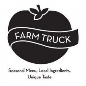 Farm Food Truck