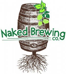 The Naked Brewing Company