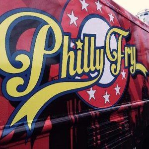 Philly Fry Food Truck