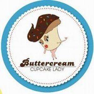 Buttercream Food Truck
