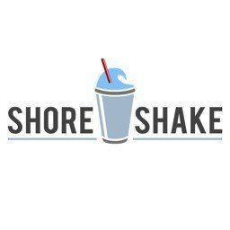Shore Shake Food Truck