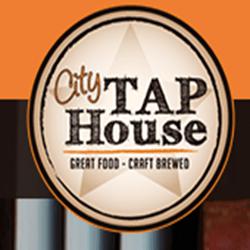 City Tap House - Philadelphia PA 19103
